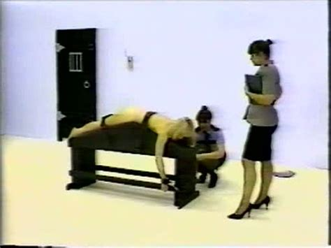 flogged women prisoners picture 14