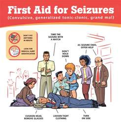 seizures in sleep message boards picture 1
