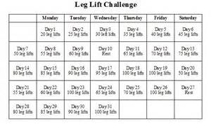 weight loss dr's picture 2