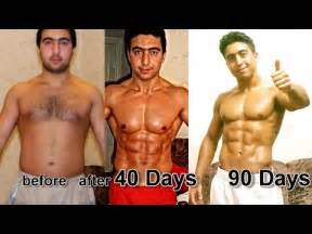 side effects testosterone 400 picture 6