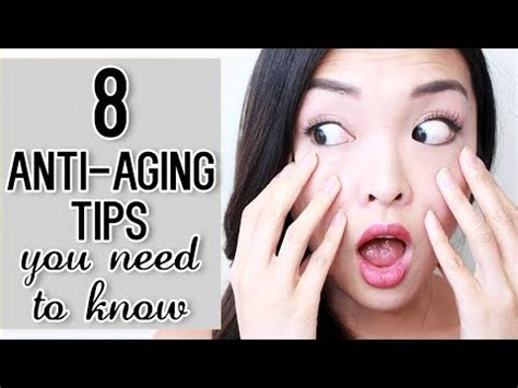 anyi aging tips picture 14