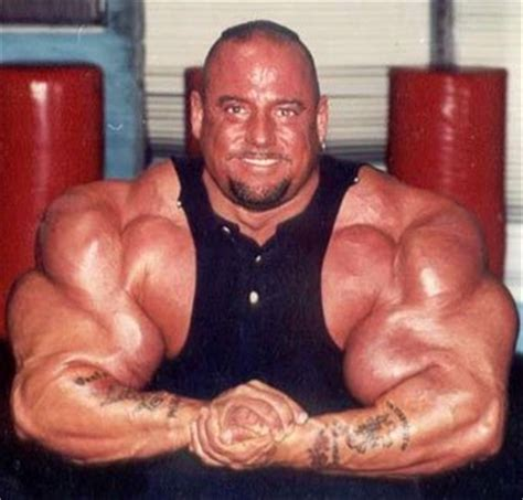 how much bigger can u get taking hgh picture 4