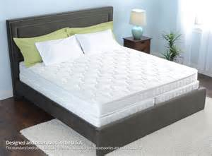 sleep number mattresses picture 18