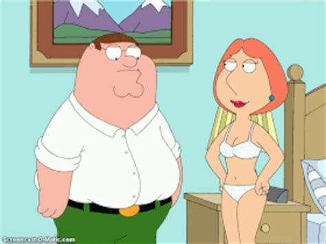 lois breast expansion gifs picture 7