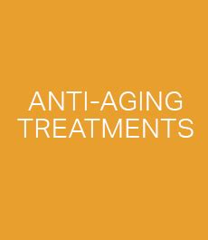 ageing treatments picture 5