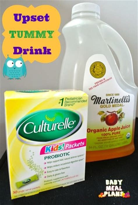 advacare shakes and upset stomach picture 11
