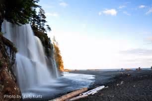 west coast alkaline sea drops picture 3