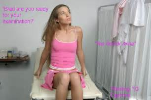 turn me into a girl feminization sissy breast picture 3