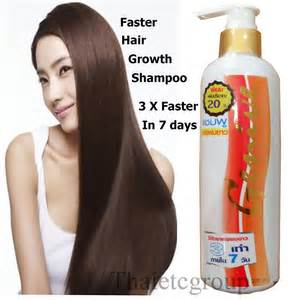 does desintrix plus make your hair grow? picture 5
