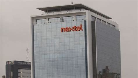 nextel business opportunity picture 7