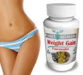 herbal breast enhancement pill picture 3
