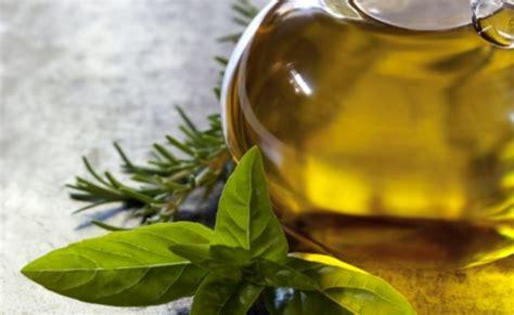 oil of oregano and chlamydia picture 5