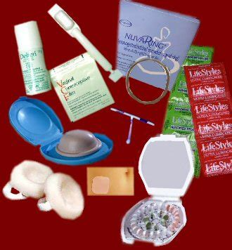 contraceptives para d mabuntis picture 7