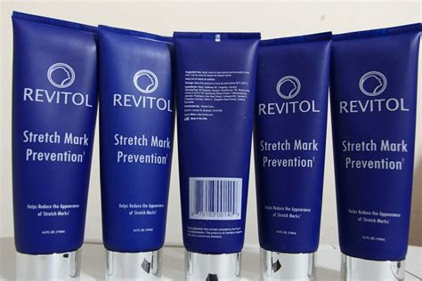 where can i get revitol stretch mark cream picture 3