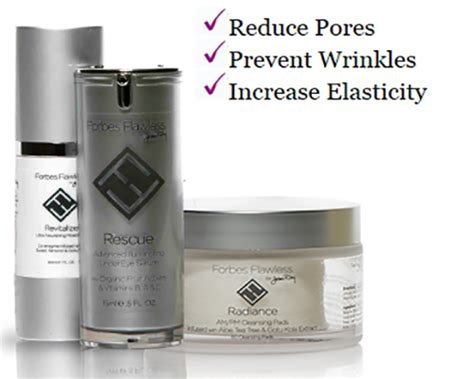 anti-aging products affiliate program picture 1