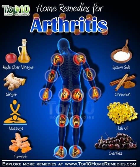 arthritis treatment philippines picture 9