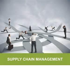 online business management course picture 5