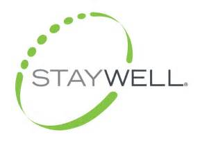 staywell health management picture 6