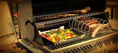 grills for h in arkansas picture 5