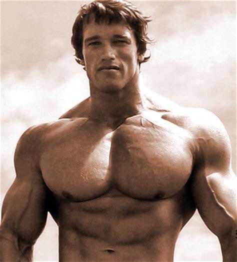 al alexander bodybuilder picture 11
