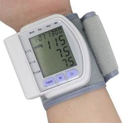 my blood pressure reading is 112/59 pulse 80 picture 13