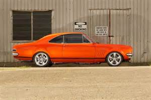 men and muscle cars picture 7