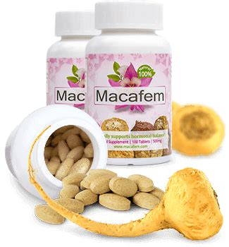 where to buy macafem picture 10