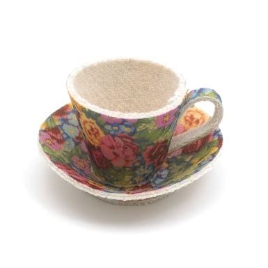 rhino herbal tea vs honeymoon tea picture 15