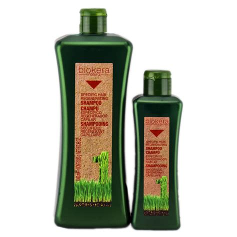 cancerous hair shampoo picture 18