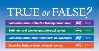 nursing journel needed on colon cancer picture 1