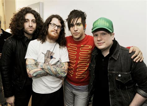 fall out boy penis picture 9