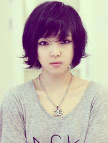 asian hair styles picture 11