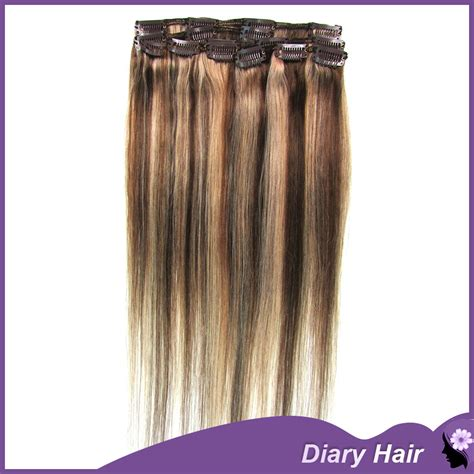 clip in hair extensions buy picture 5