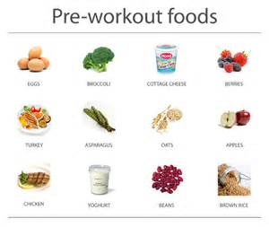 best muscle building foods picture 1