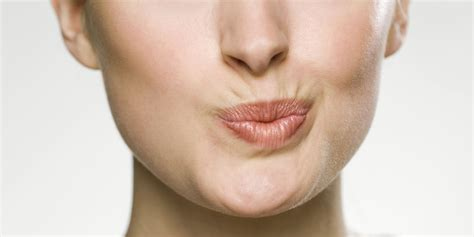 lines around lips picture 2