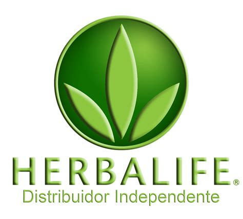 herbal life picture 3