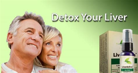 organic total body cleanse rating picture 10