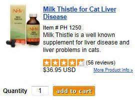 feline autoimmune liver disease picture 2
