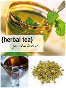 Benefits of herbal tea picture 11