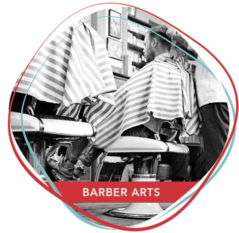 Arkansas college of hair design and barbering picture 11