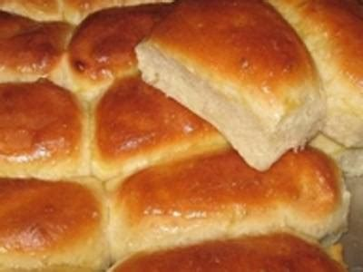 yeast roll recipes picture 18