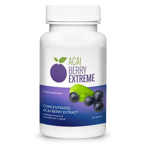 acai berry supplements picture 6