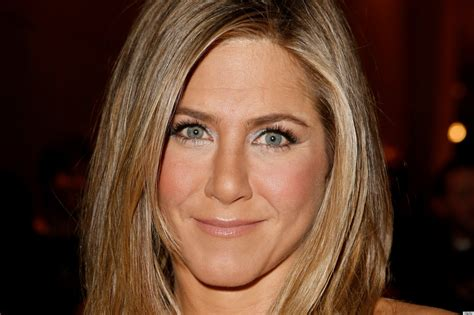 s with big noses beautiful women picture 3