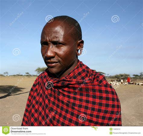 tanzania men picture 6