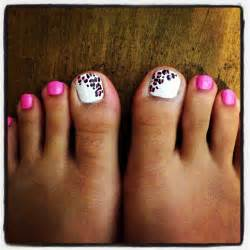 whiten toe nails picture 2