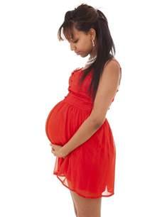 dietrine birth control picture 2