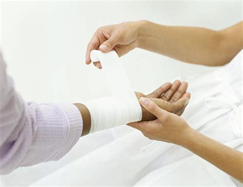 skin boils treatment picture 9