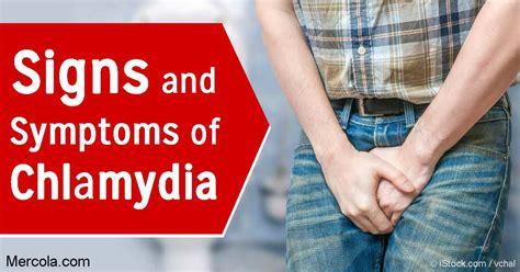 can oregono cure chlamydia ? picture 11