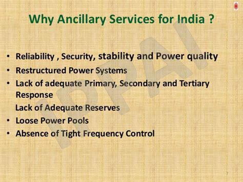 ancillary h picture 11