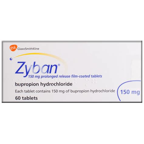 free medicine zarjam of sex product picture 3